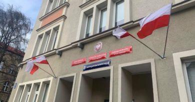 2020.12.15. XXII sesja Rady Powiatu w Kołobrzegu