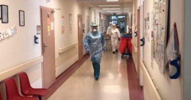 Koronawirus: 751 nowych zakażeń. 24 osoby nie żyją