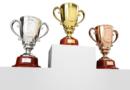 Nabór wniosków na stypendia i nagrody sportowe