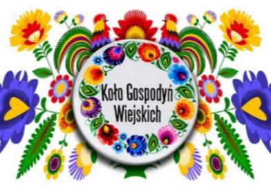 Ostatnie dni na złożenie sprawozdań przez KGW