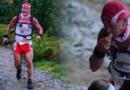 30 lat biegania Zbigniewa Malinowskiego