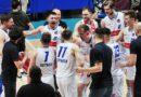 Wygrana w ostatnim meczu sezonu w Kołobrzegu