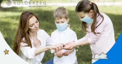 Epidemia Dobra – wyniki konkursu