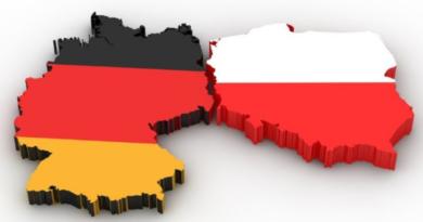 Polsko – niemiecka cyberprzestrzeń bez granic